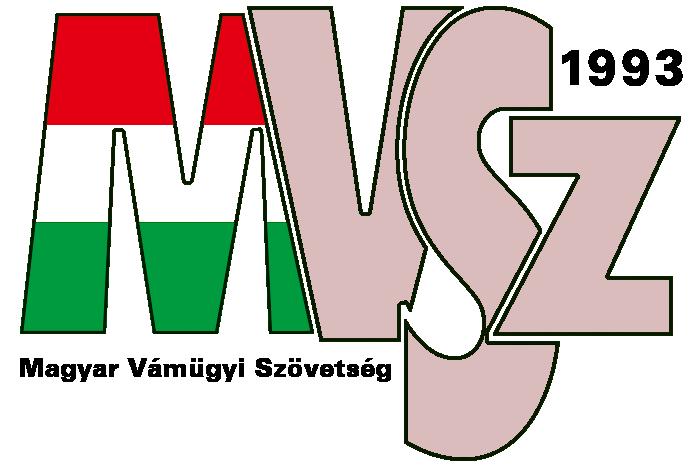 Magyar Vámügyi Szövetség